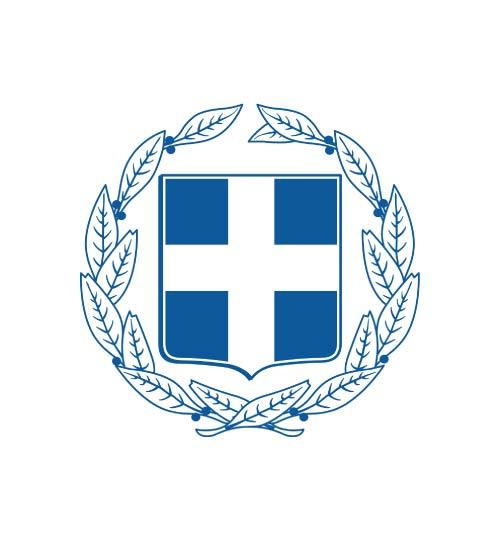 Graikijos herbas