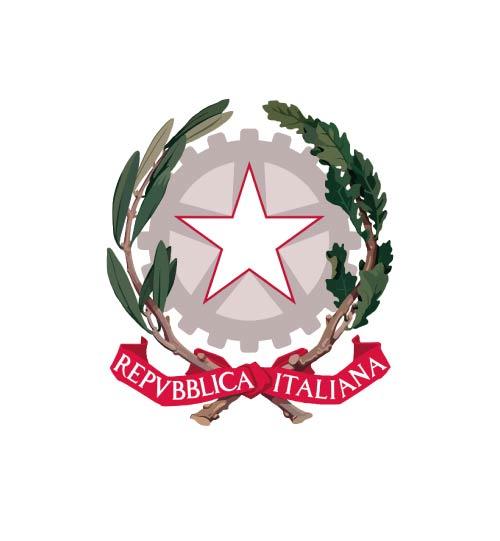 Italijos herbas