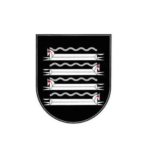 Kaišiadorių herbas
