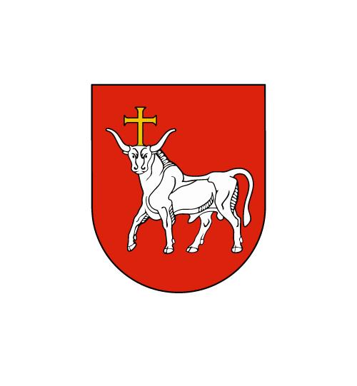 Kauno miesto herbas