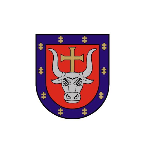 Kauno apskrities herbas
