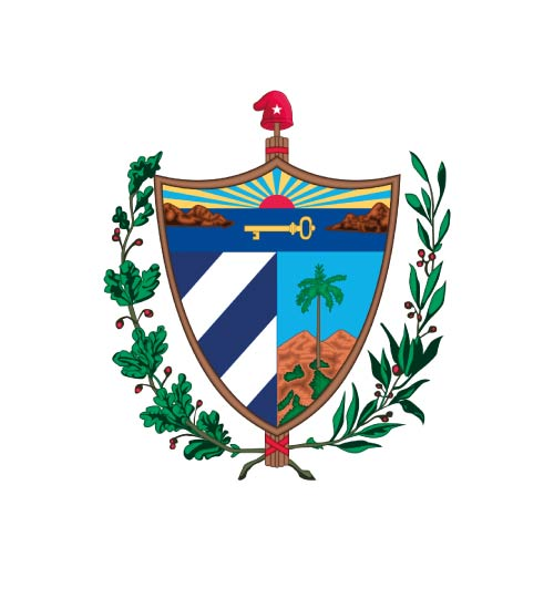 Kubos herbas