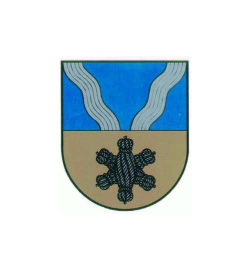 Kupiškio herbas