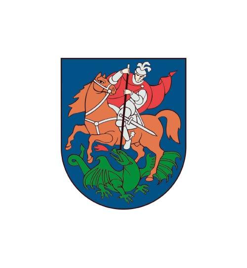 Prienų herbas