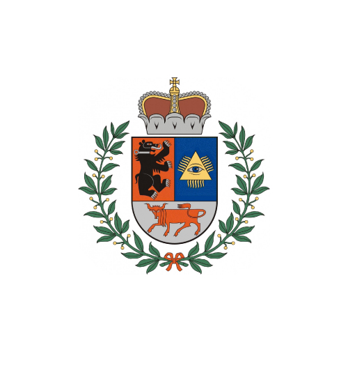 Šiaulių miesto herbas