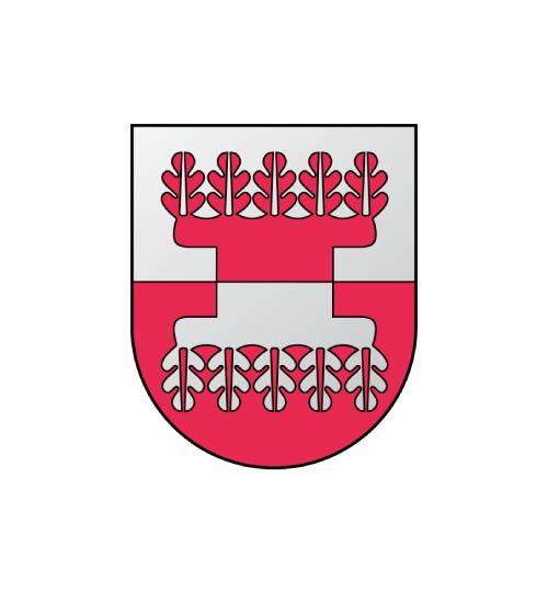 Šilalės herbas