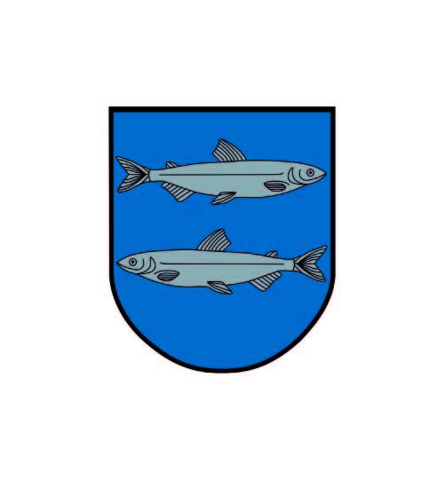 Švenčionių herbas