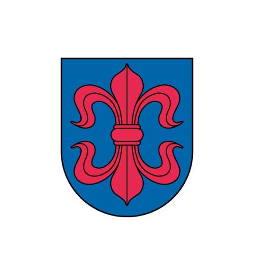 Vilkaviškio herbas