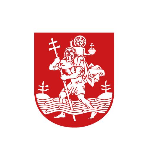 Vilniaus miesto herbas