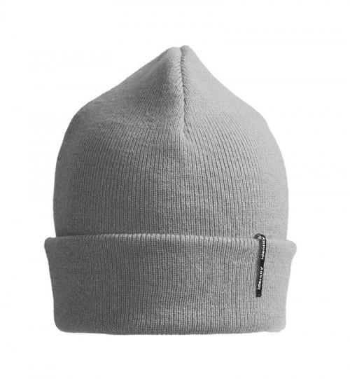 Megzta klasikinė kepurė ID 0042