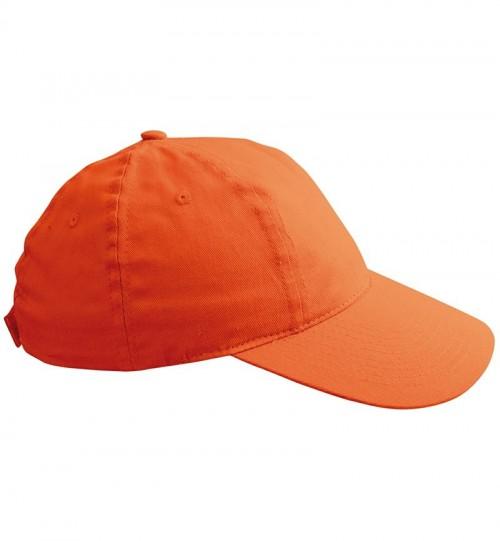 Kepurė Golf cap 0052