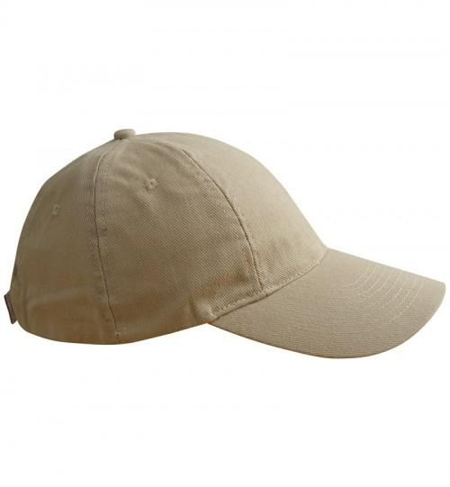 Kepurė TWILL CAP  0054