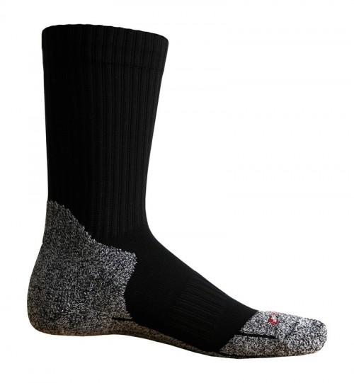 Sportinės kojinės ID0162