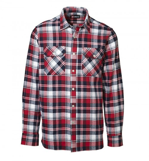 Marškiniai ID 0204