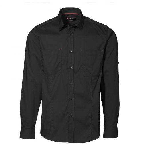 Marškiniai ID 0212