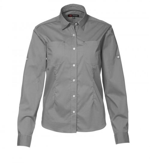 Marškiniai ID0213