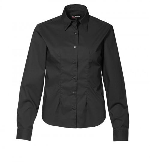 Marškiniai ID0218