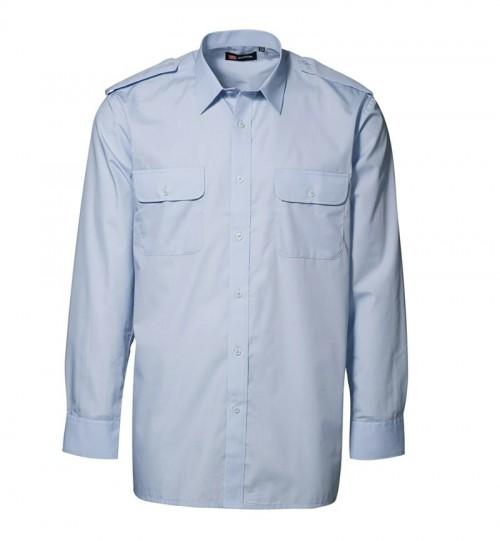 Marškiniai ID2020