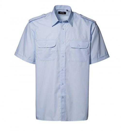 Marškiniai  ID0221