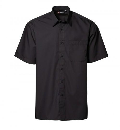 Marškiniai ID2029
