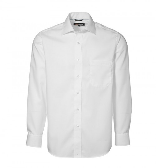 Marškiniai ID0256