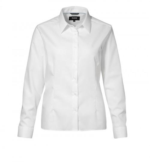 Marškiniai ID0257