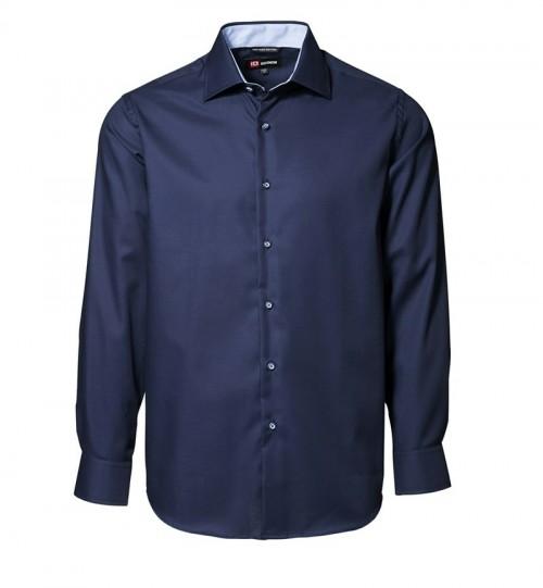 Marškiniai ID0258