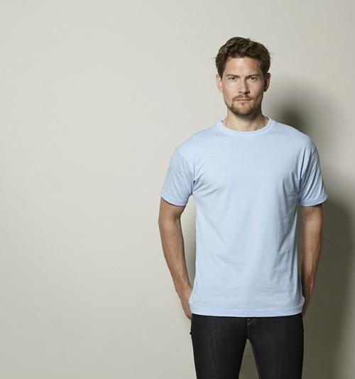 Marškinėliai  vyrams ID0300