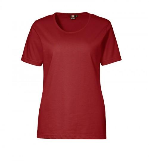 Marškinėliai moterims ID0312