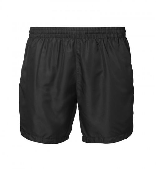 Sportinės trumpos kelnės ID0404