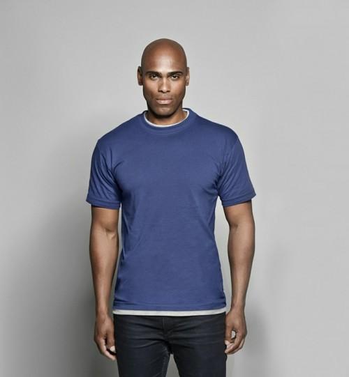 Marškinėliai vyriški ID0500