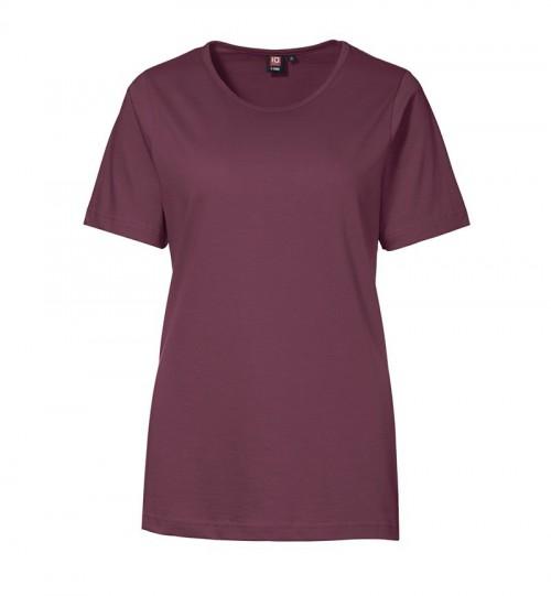 Marškinėliai moterims ID0512