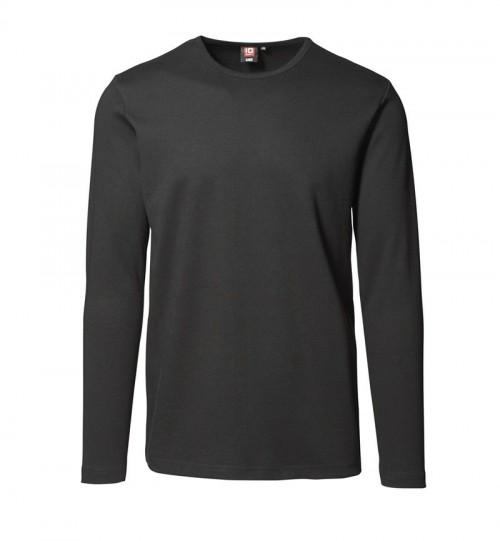 Marškinėliai vyrams ilgomis rankovėmis ID 0518
