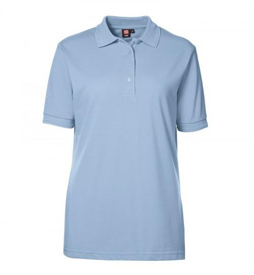 Polo marškinėliai ID 0521
