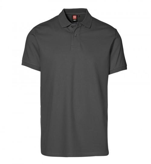 Polo marškinėliai  ID 0525