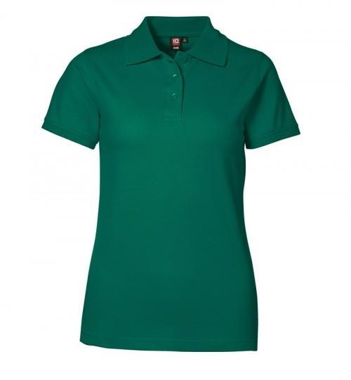 Polo marškinėliai STRETCH ID 0527