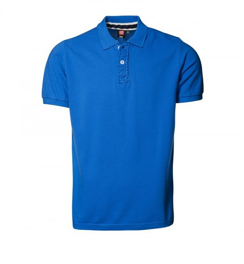 Polo marškinėliai  0532