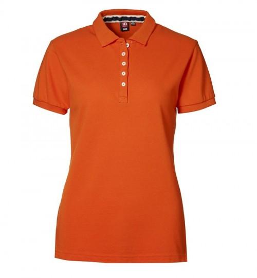 Polo marškinėliai  ID 0533