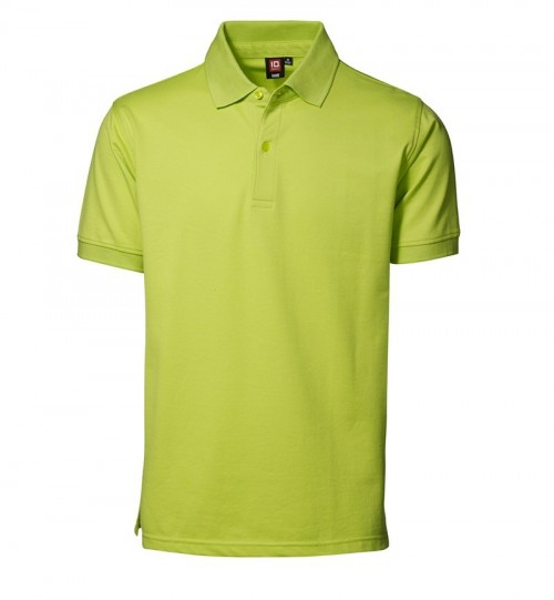 Polo marškinėliai  ID 0560
