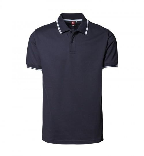 Polo marškinėliai  ID 0564