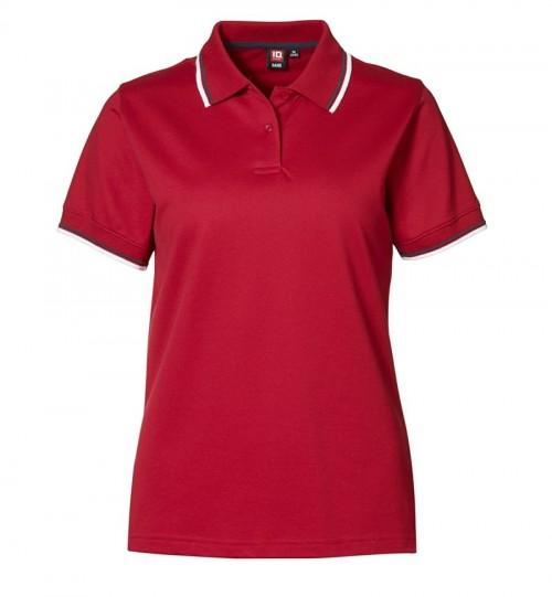 Polo marškinėliai ID 0565