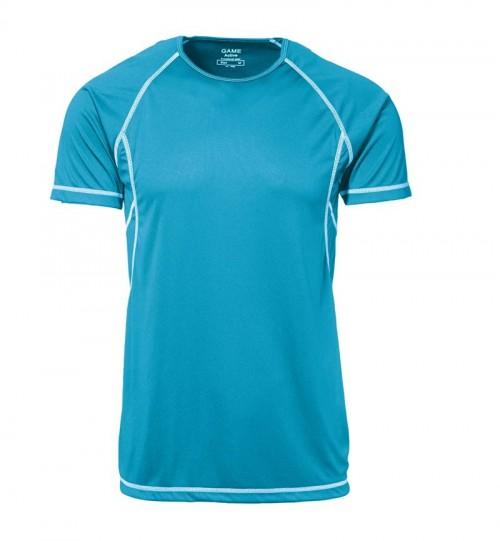 Sportiniai marškinėliai  ID 0580
