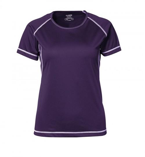 Sportiniai marškinėliai  ID 0571