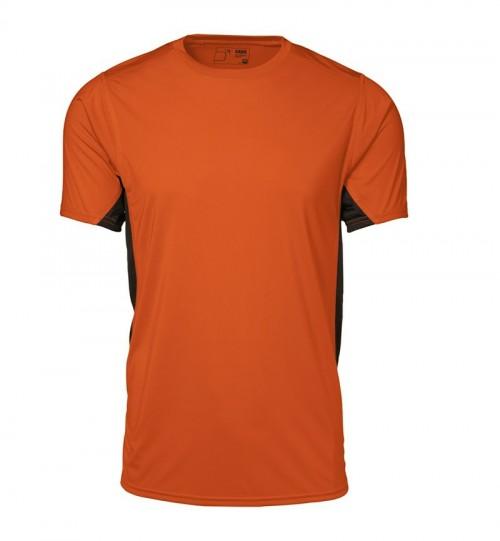 Marškinėliai ID0585 ir ID0584
