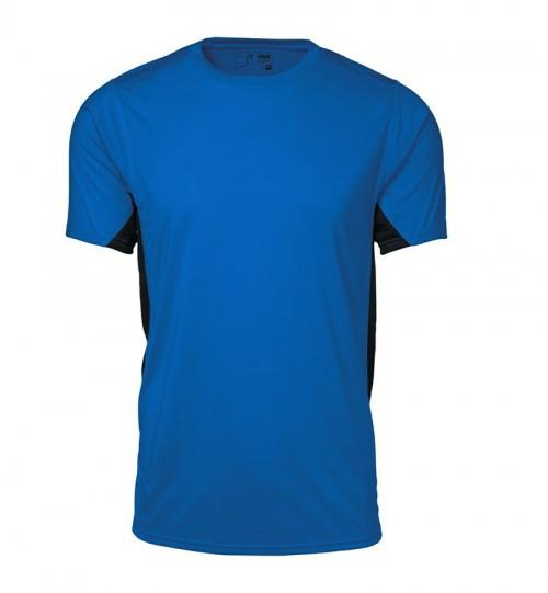 Sportiniai marškinėliai  ID 0584