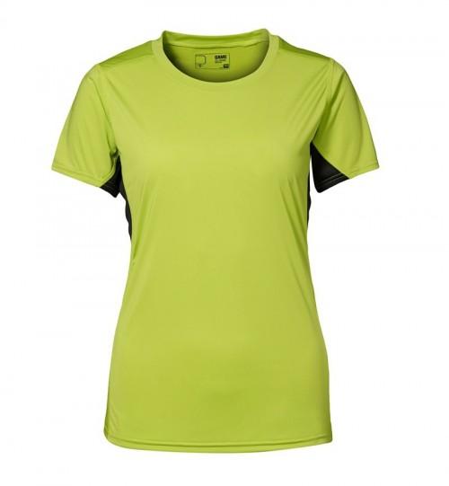 Sportiniai marškinėliai  ID 0585