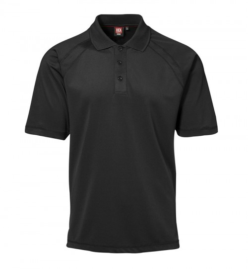 Polo marškinėliai  ID 0596