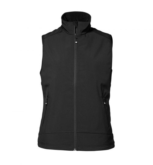 Liemenė Soft shell 0863/women