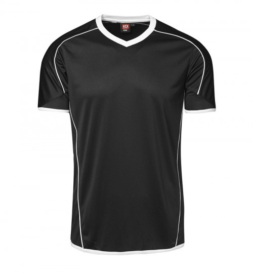 Sportiniai marškinėliai  ID 1600