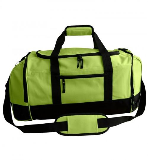 Sportinis krepšys ID1800